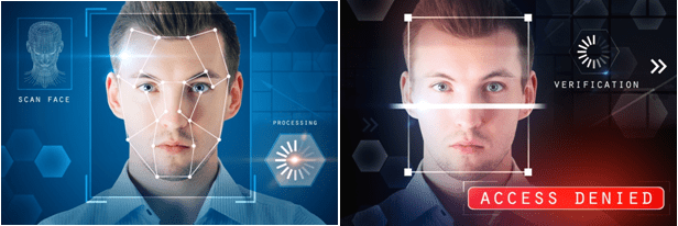 Electronic Fingerprinting and the Use of Biometric Facial Recognition