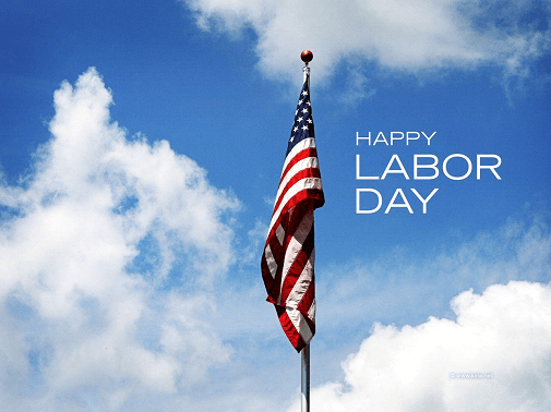 Florida Electronic Fingerprinting Services wishes a Happy Labor Day to our Hardworking Hillsborough County Customers!